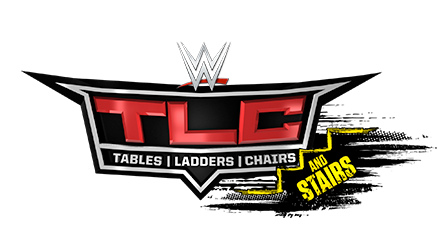 TLC: Tables, Ladders, & Chairs 2020