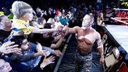 WWE World Tour 2014 - Brighton.20