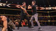 1-15-20 NXT 17