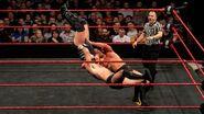 1-30-20 NXT UK 2