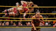3-13-19 NXT 7