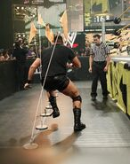 3-8-11 NXT 12