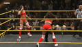4.10.13 NXT.4