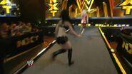5-15-13 NXT 4
