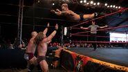 7-3-19 NXT UK 24