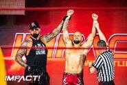7-8-21 Impact 23