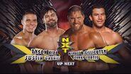 8-22-12 NXT 12