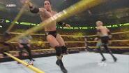 April 13, 2010 NXT.00008