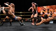 April 25, 2018 NXT results.7