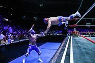 CMLL Domingos Arena Mexico (January 12, 2020) 26