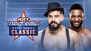 Dusty Rhodes Tag Team Classic Tournament (2016).17