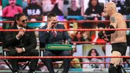 January 18, 2021 Monday Night RAW results.22