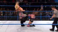 January 25, 2019 iMPACT results.00009