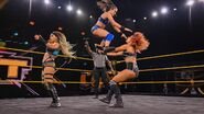 June 24, 2020 NXT results.11