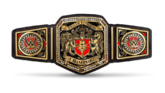 NXT UK Championship.png