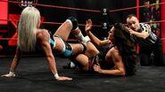 November 12, 2020 NXT UK 14