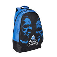 The Usos Backpack
