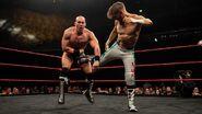 1-30-20 NXT UK 16