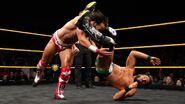 10-3-18 NXT 10