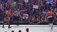 10 Biggest Matches in WrestleMania History.00046