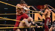 11-20-19 NXT 27