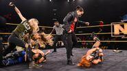 11-20-19 NXT 6