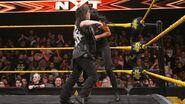 12-13-17 NXT 20