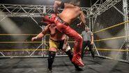 12.14.16 NXT.19