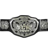 185px-Wwe-champ-title-belt--ecw-championship