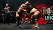 4-15-21 NXT UK 2