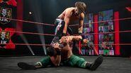 4-15-21 NXT UK 26