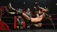 7-22-21 NXT UK 7