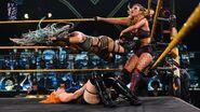 8-24-21 NXT 7