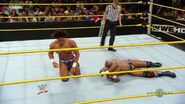 April 20, 2010 NXT.00011