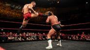 August 13, 2020 NXT UK 26