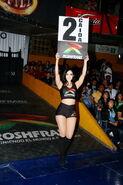 CMLL Sabados De Coliseo (March 24, 2018) 22