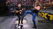 December 9, 2020 NXT 24