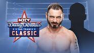 Dusty Rhodes Tag Team Classic Tournament (2016).5