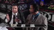 January 17, 2015 Ring of Honor Wrestling.00015