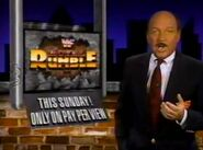January 23, 1993 WWF Superstars of Wrestling.00013