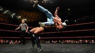 January 23, 2020 NXT UK 13