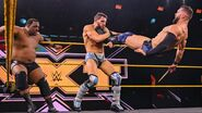 June 24, 2020 NXT results.35