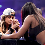 NXT 11-9-10 8.jpg