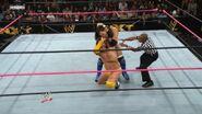 November 21, 2012 NXT results.00021