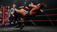 November 5, 2020 NXT UK 9
