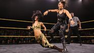 October 9, 2019 NXT results.7