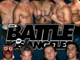 PWG Battle Of Los Angeles 2010 (Night One)