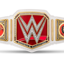 RAW Women's Championship Bayley.png
