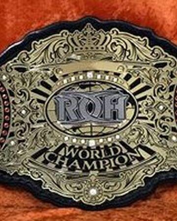 ROH World Championship.jpg