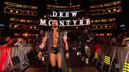 The Best of WWE Drew McIntyre's Road to the WWE Championship.00016